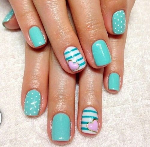 2015springnaildesigns Download Here Cute Nail Design For