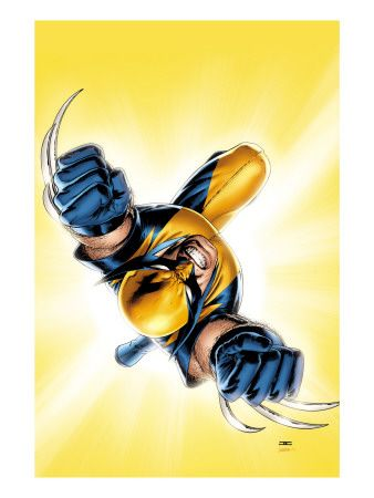 Marvel Comics Láminas en AllPosters.es