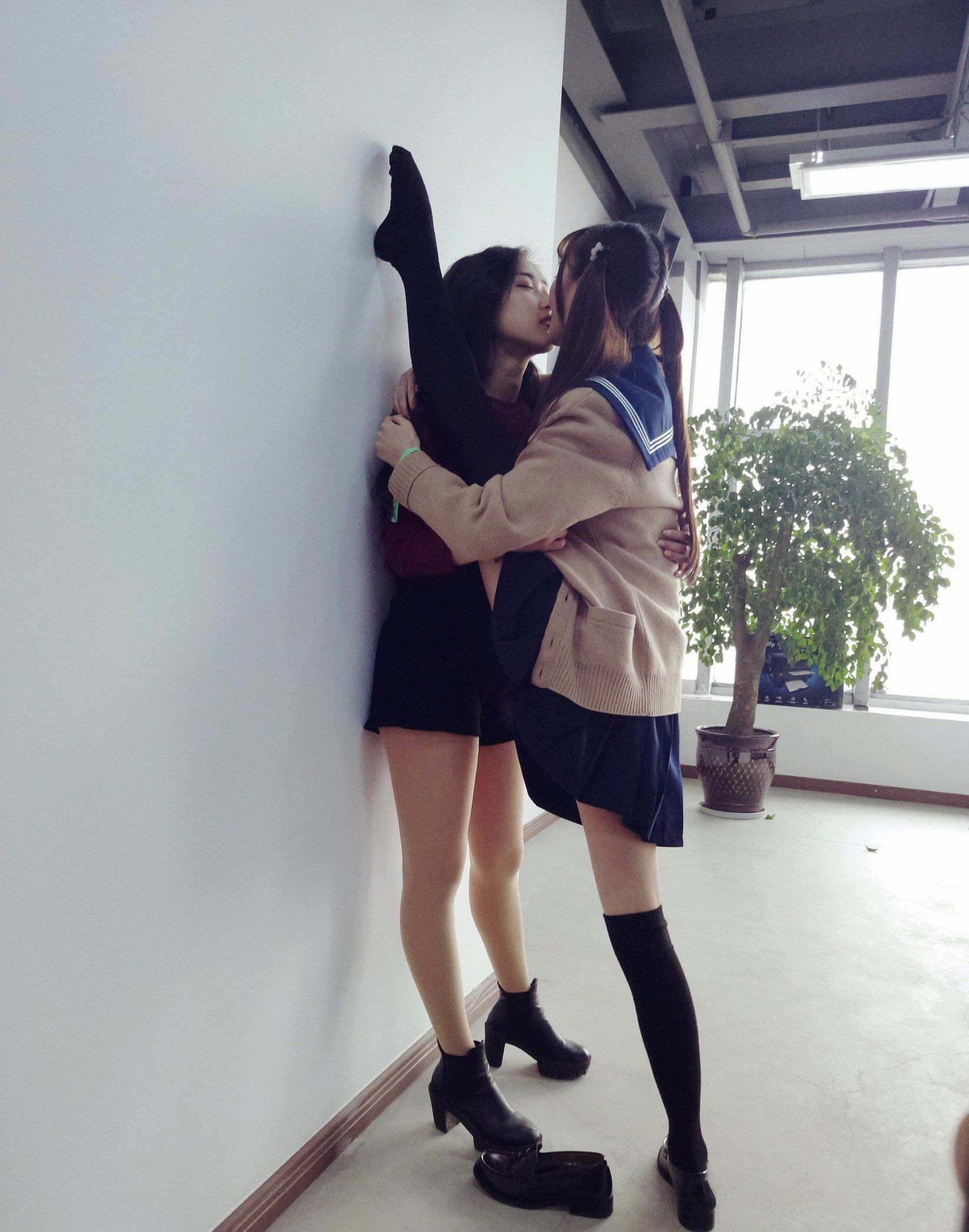 Pin by Asuka_JAN on wow | Japan girl, Asian girl, Asia girl