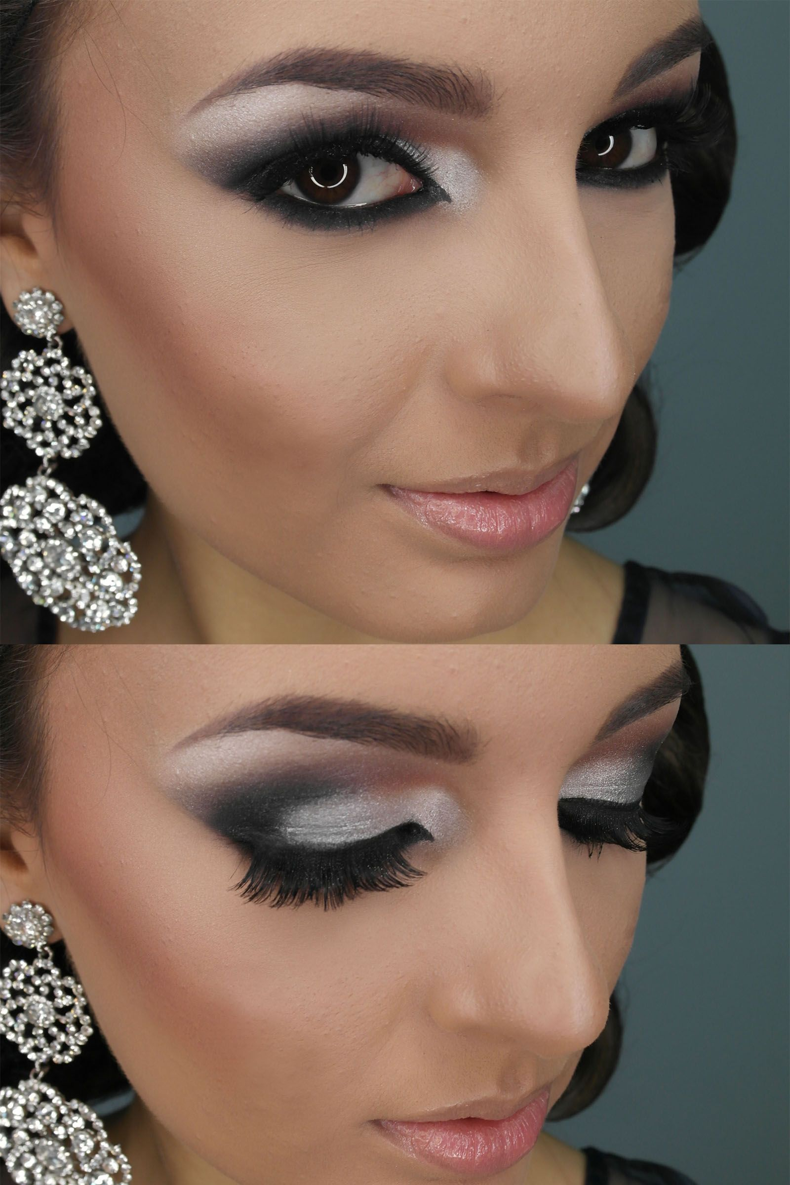 Lilia Mercedes González Delgado. @lmgd18 #missteenlossantos2016  makeup and hair by  R&J SALON @rjsalon_ 🇵🇦 @jkharyn @rodolfoalexander  PREVIA CITA ☎️ 394 8158 / 59 BETHANIA. CAMINO REAL  ____