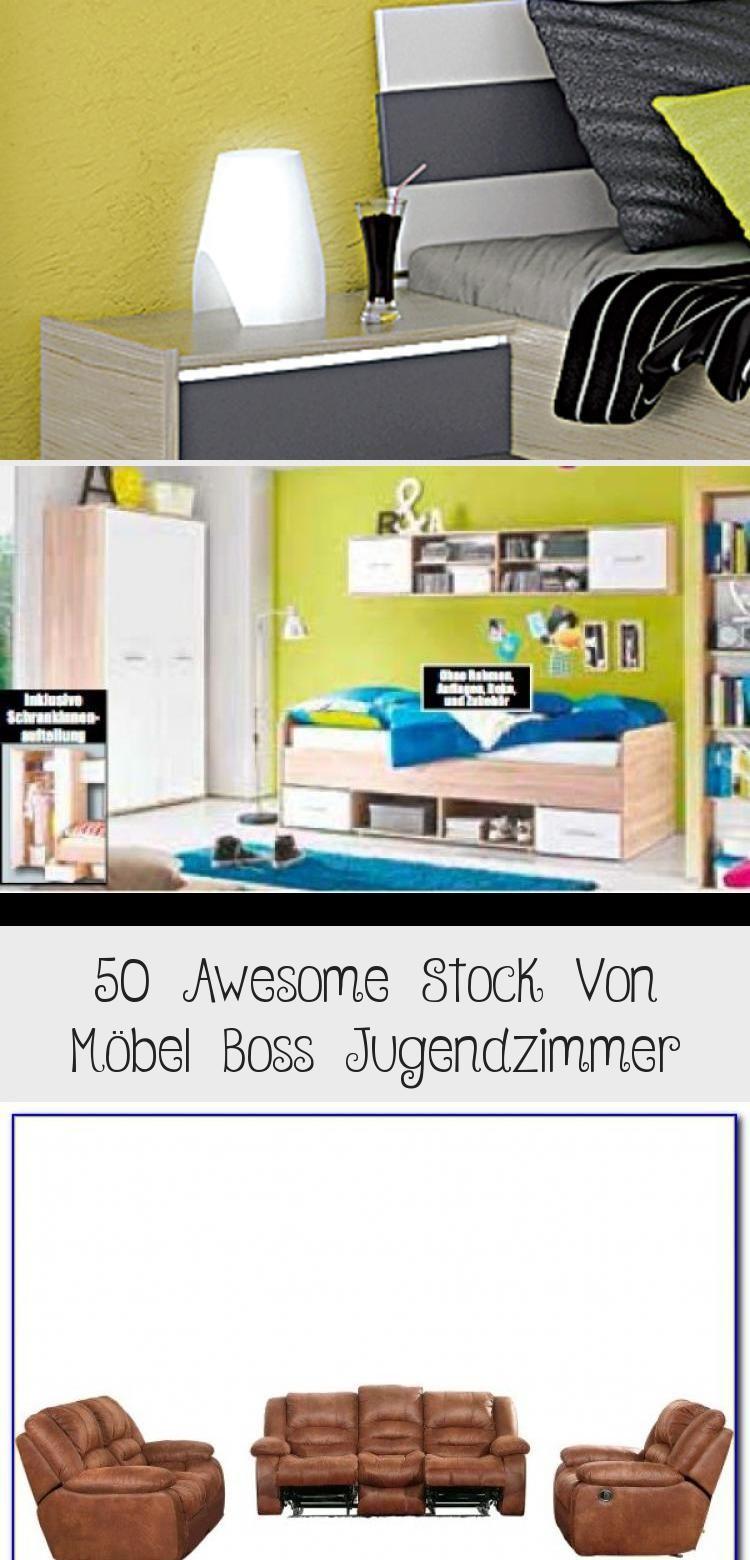 50 Awesome Stock Von Mobel Boss Jugendzimmer Jugendzimmer Mobel Boss Zimmer