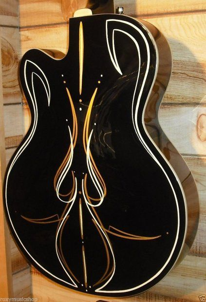 Pin By Pedro Aquino On Music Custom Acoustic Guitars Vintage Electric Guitars Guitar Art