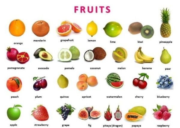 Name Of Vegetables Flowers N Fruits In English And Nepali Language Fruits And Vegetables Pictures Fruit List Vegetable Pictures