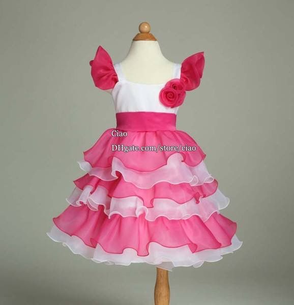 Pin by Maryam Fatimah on Baby dress design | Pinterest | Baby dress ...