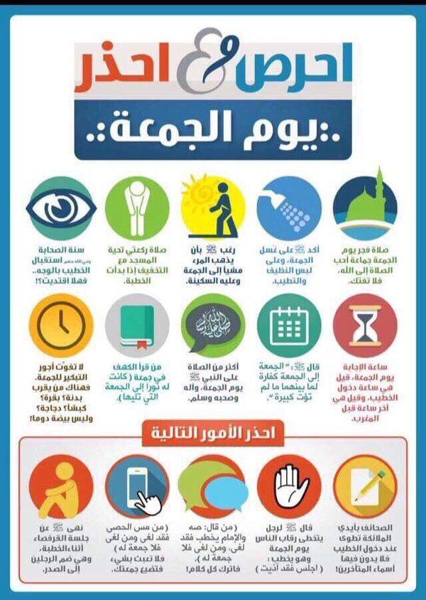 Desertrose يوم الجمعة Islamic Quotes Wallpaper Islamic Pictures Wallpaper Quotes