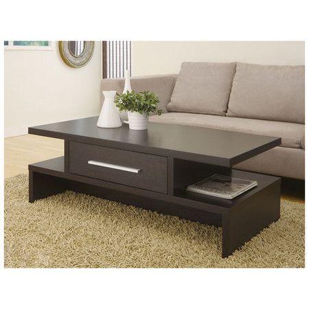 Allmodern Modern Furniture Design And Contemporary Decor For