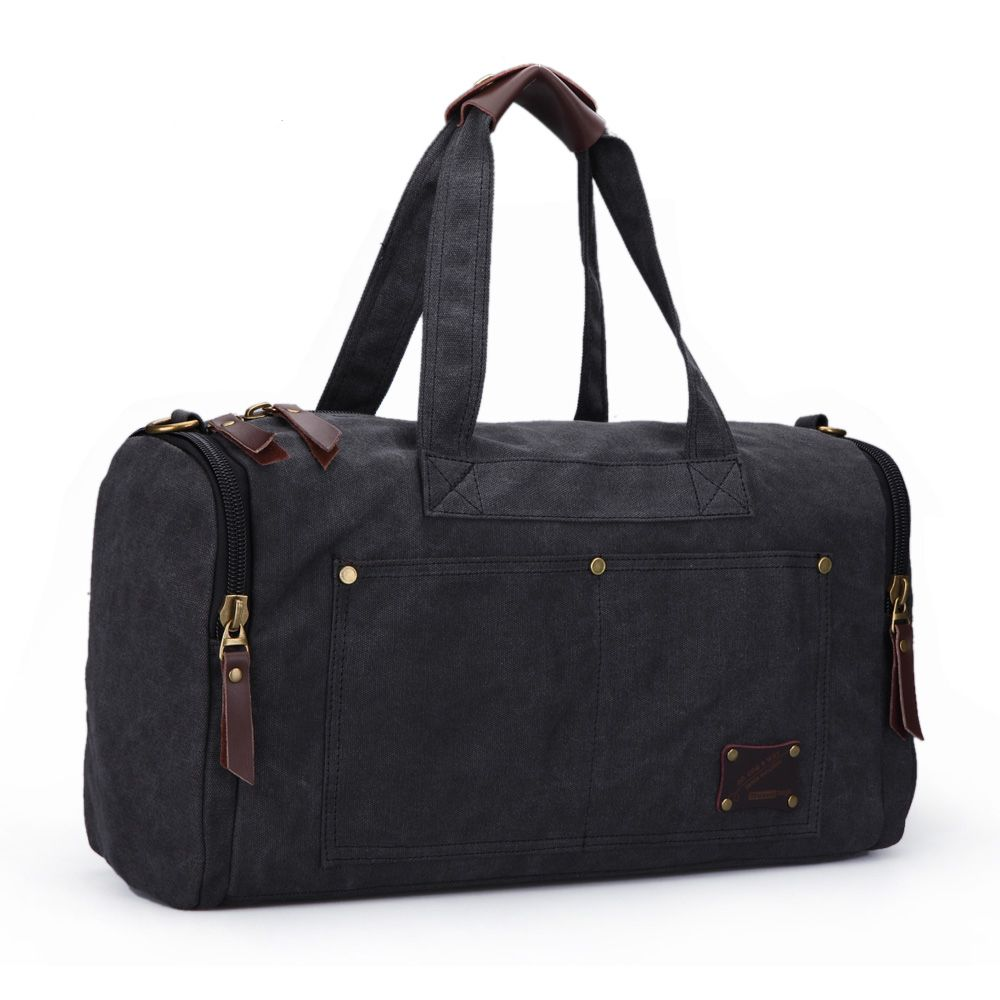 ... Bags   Backpacks by Support. Large Canvas Travel Bag Price  38.99    FREE Shipping   travelstore 6a7da46030c97