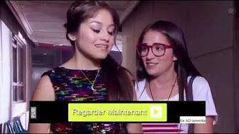 Soy Luna Episode 41 En Francais Complet Voix Francaise Youtube Episode Voix Luna