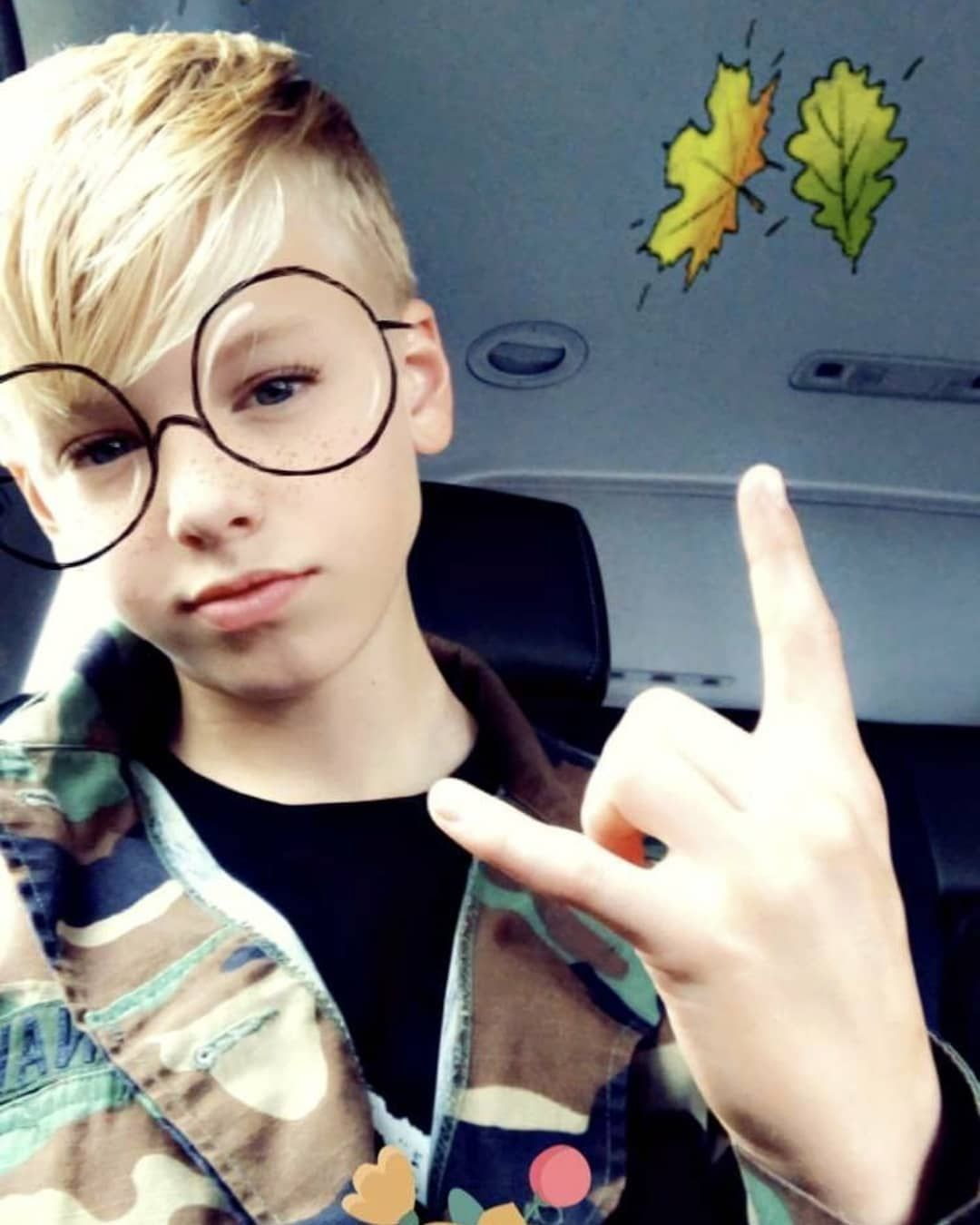 512 Likes 15 Comments Carson Lueders Carsonlueders 2 On