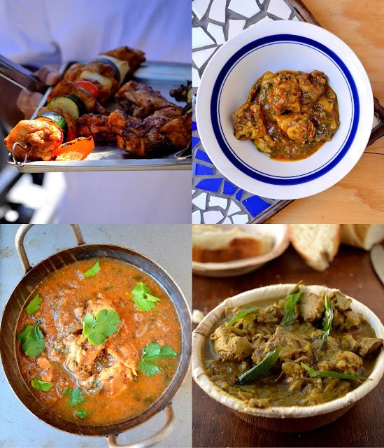 South beach diet phase 1 indian recipes south beach phase 1 food south beach diet phase 1 indian recipes forumfinder Images