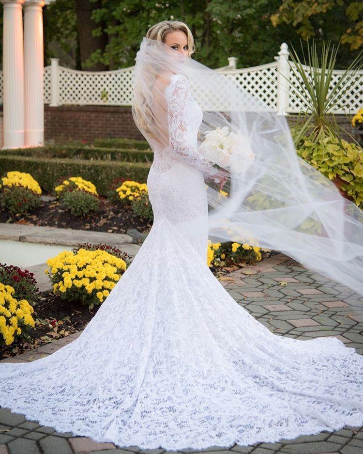 Kleinfeld Bridal Wedding dresses kleinfeld, Klienfeld
