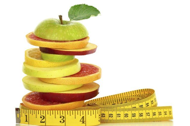Omni Drops Weight Loss Diet Plan