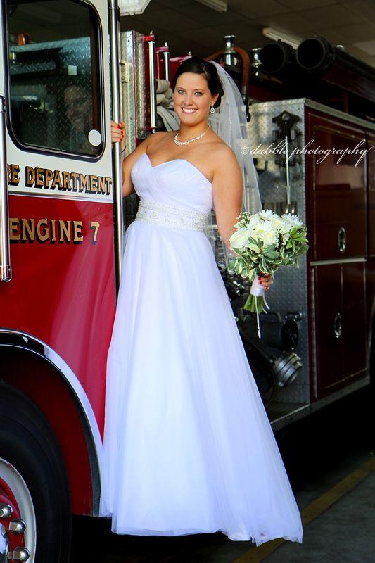 Dabble Photography #gorgeous #bride #bridal #wedding