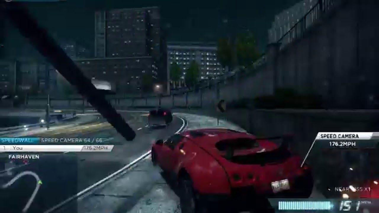 buggati veyron game