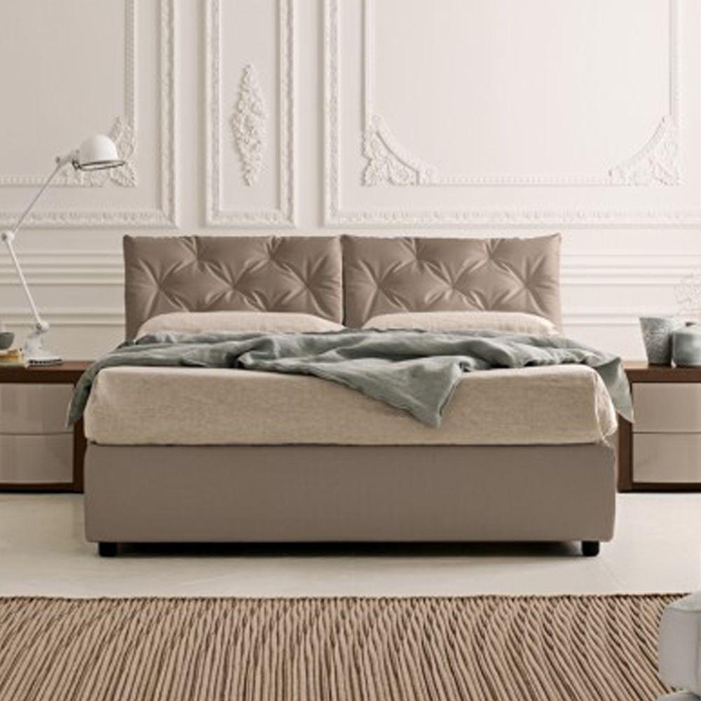 letto-matrimoniale-imbottito-con-contenitore-luxury.jpg (1000×1000 ...