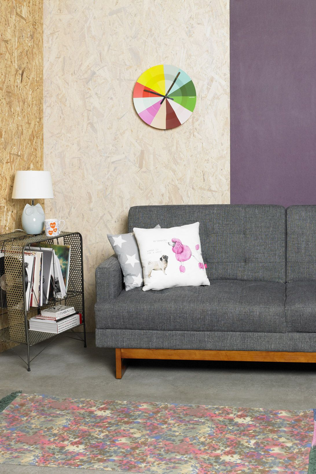 Urban Outers Sofa Bed