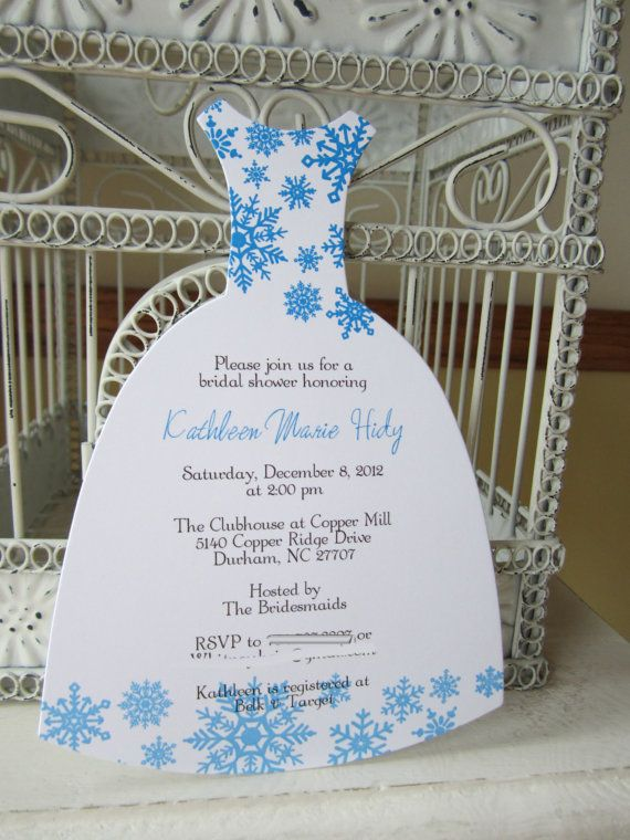 frozen winter wonderland bridal shower by beautifullyinviting diy birthday decorations birthday diy frozen birthday