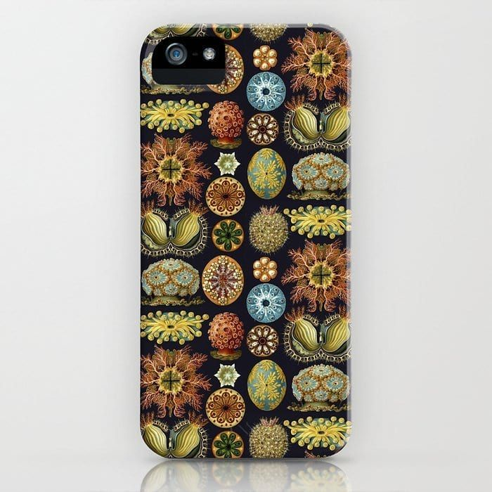 Cell phone cases at @society6 are currently 20% off! I sold one recently of