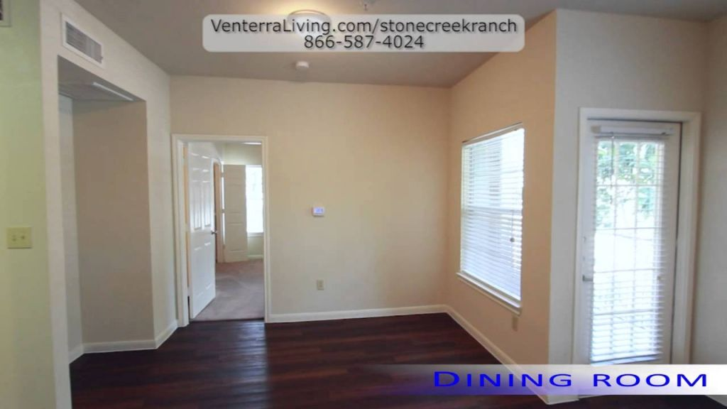 Awesome 2 Bedroom Apartments Austin Tx Regarding Household Check More At  Http://sportsauc