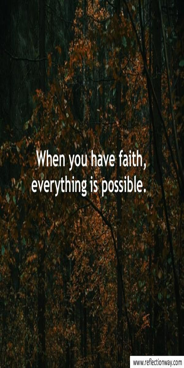 short inspirational quotes | Life Sayings | Life quotes ...