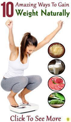 Fast weight loss tips home remedies #weightlosstips  | healthy foods to lose weight in a week#fitnessmotivation #keto #nutrition