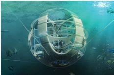 Architettura ecosostenibile http://www.sorgeniaecopensiero.it/2012/03/15/architettura-ecosostenibile-un-concorso-utile-all'ambiente/
