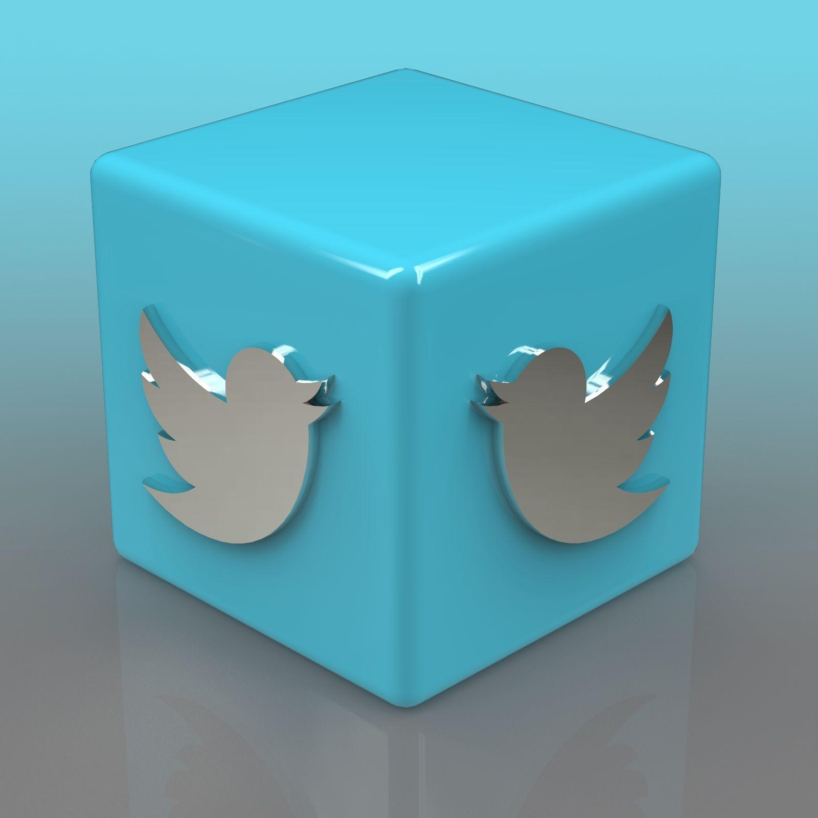 Twitter Logo Twitter Logo Logo Design Video Mobile Wallpaper Android