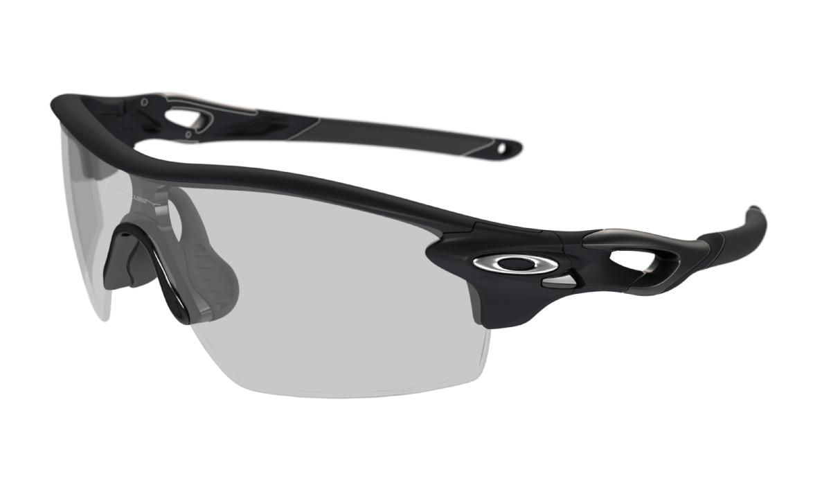 6a3730517bb Got these bad boys on the way for a 50% discount through Oakley  Oakley   sunglasses  fashion
