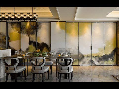 楊煥生設計 楊煥生 - 時尚與機能兼備 在家就像住飯店