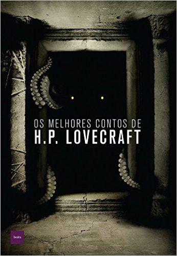 HP LOVECRAFT LIVROS EPUB