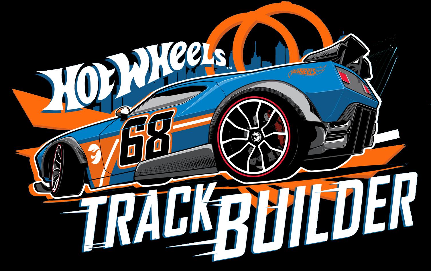 Find Hd Free Hot Wheels Png Hot Wheels Track Png Download It Free For Personal Use Hot Wheels Track Hot Wheels Fantasy Cars