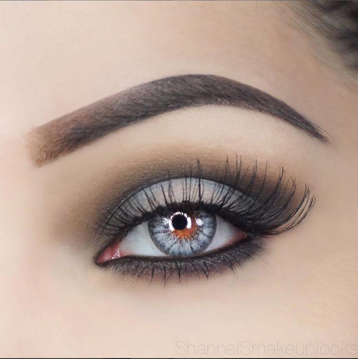 June9 Com Makeup Geek Makeup Obsession Eye Makeup