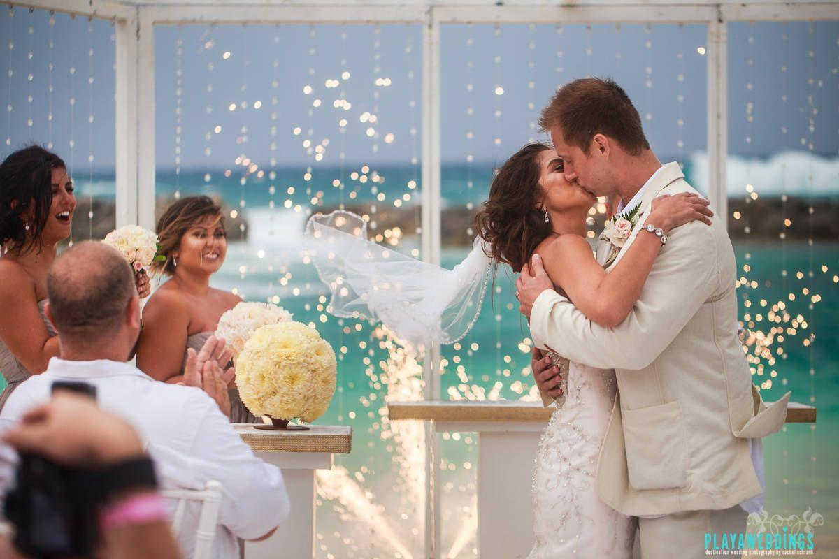 Riviera maya wedding photographer riviera maya hard rock and