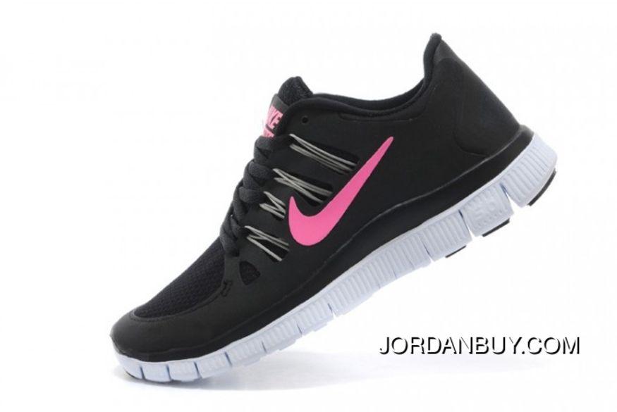 cd347dc46c34 ... womens black pink shoesnike running shoes for cheap 366cf c05f7  sale  jordanbuy nike free run 15397 df1c9