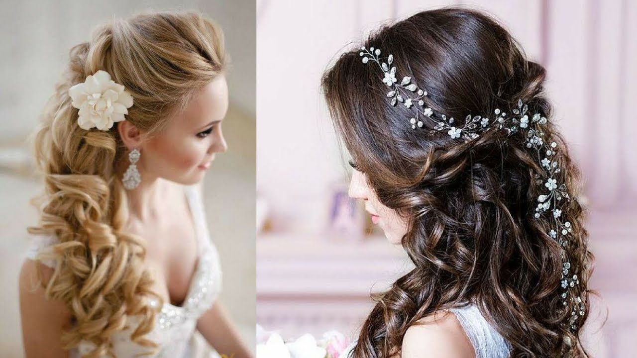easy hairstyle | how to make hairstyle for girls at home