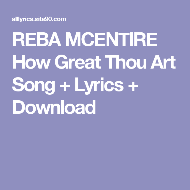 Amazon. Com: side by side with reba mcentire: amazon music: mp3.