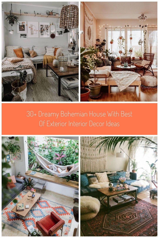 appy Sunday   piirto bringing us these major cozy vibes house