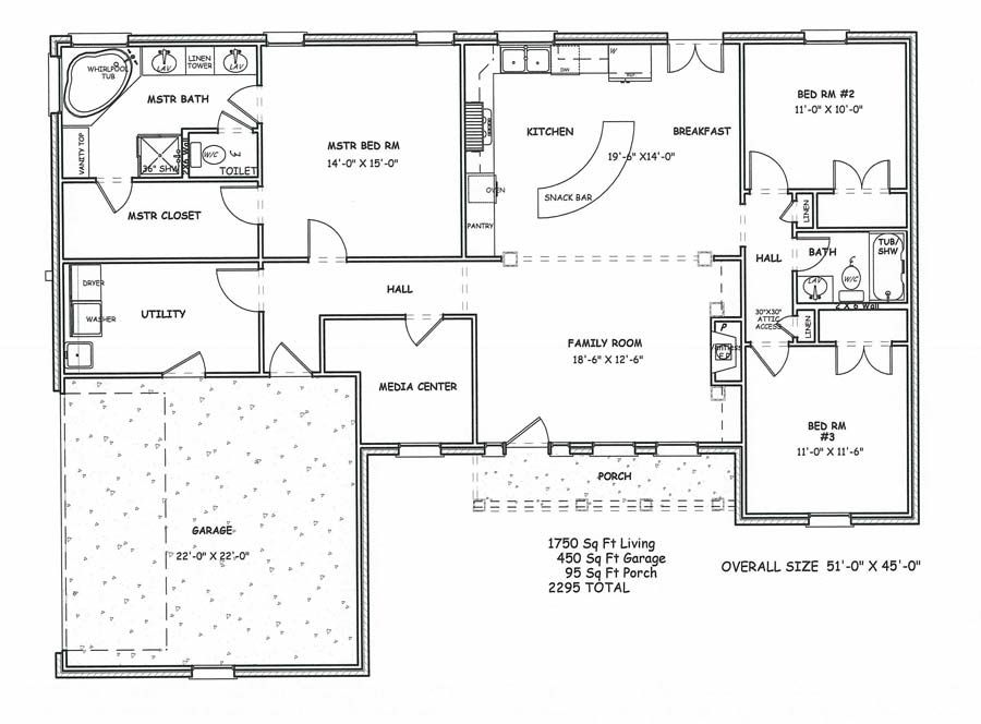 Houses Floor Plans Custom Quality Home Construction American Home Builders House Layouts Floor Plans Home Construction
