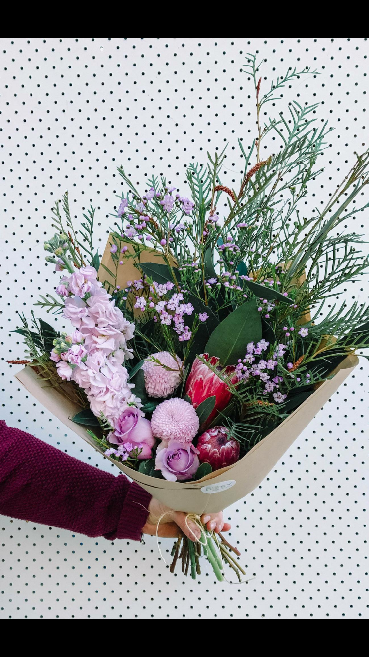 Melbourne Fresh flowers is best online florist in