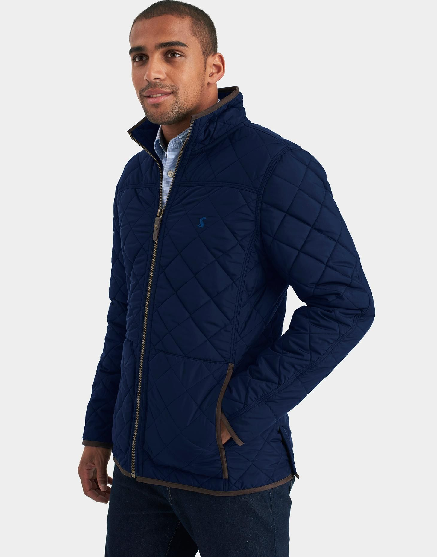 Pin by Oleg Gospodinko on Jasket | Pinterest | Joules uk : mens quilted coats uk - Adamdwight.com