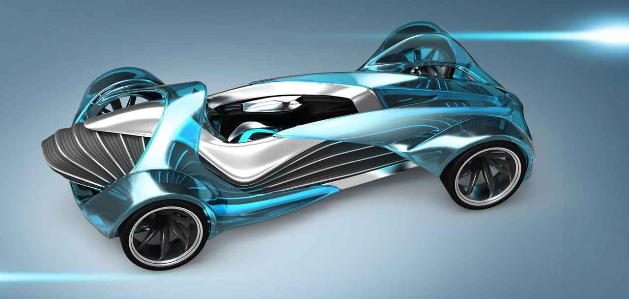 Gallery For Gt Cool Cars 2030 Cool Cars Concept Cars Car