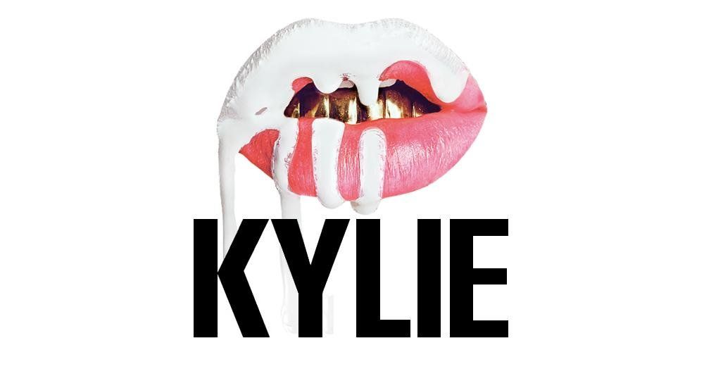Kylie cosmetics free us shipping no minimum free intl
