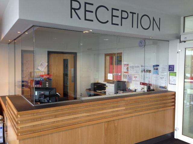 Closed Reception Area Yahoo Image Search Results