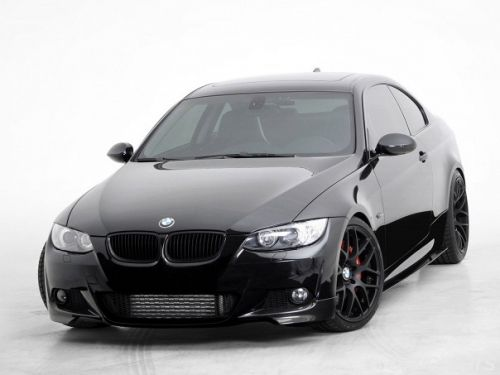 Pin By Chase West On Bmw Bmw Bmw Wallpapers Bmw 328i Coupe