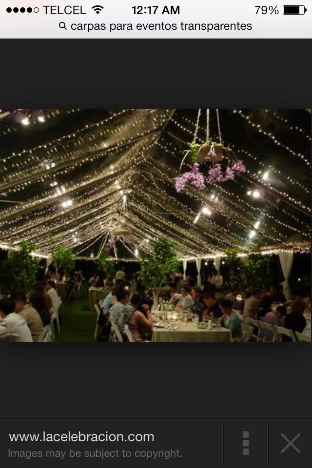 so romantic night wedding tent led lights | boda | wedding, tent