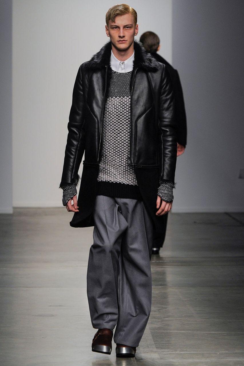 Мужские куртки осень зима 2014 на работе вебкам модель