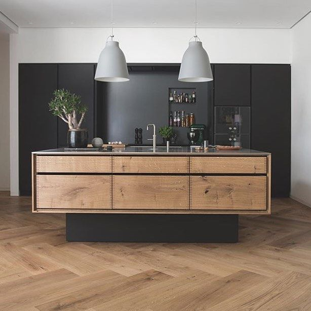Pin de Ren Moore en For the Home I\'ll Never Own | Pinterest | Cocina ...