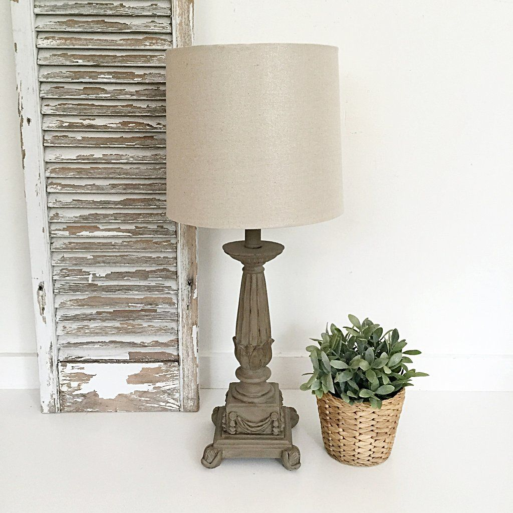 Tall french provincial table lamp with shade when decorating ones tall french provincial table lamp with shade when decorating ones home its important to find aloadofball Images
