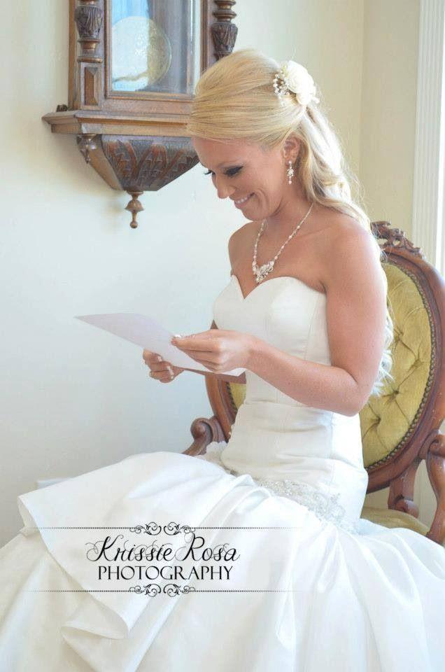 Krissie Rosa Photography, Brides, Wedding, engagement, Grooms, Bridal Photography, Wedding Photography, Sacramento Ca, Photographer, Photography, Couples, Wedding Photographer, California Photographer, Pretty Wedding Photos, Wedding Photos
