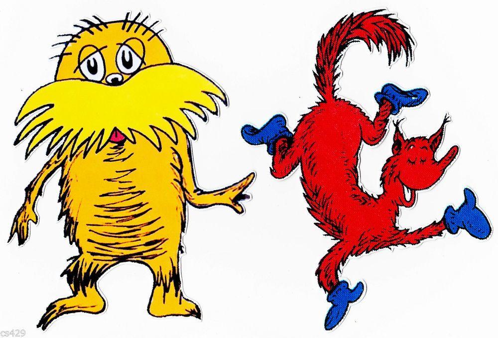 Dr Seuss Clip Art Free Dr Seuss Characters Clip Art Clipart Free Clipart Dr Seuss Images Dr Seuss Clipart Dr Suess Characters